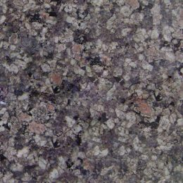 apple green Granite Manufacturer and exporter