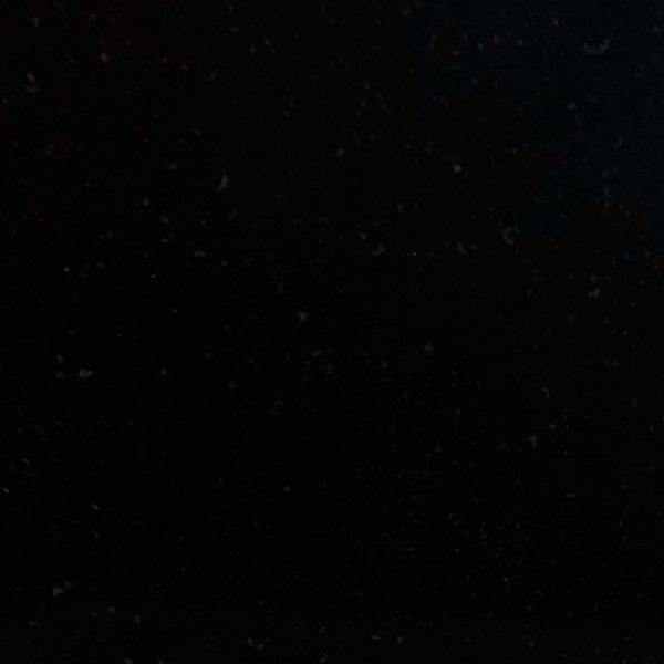 Absolute Black Granite Manufacturer and Exporter
