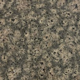 Bala Flower Granite Exporter and Manufacturer