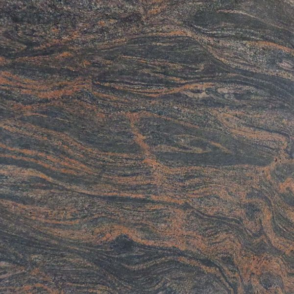Bash Paradiso Granite Manufacturer and wholesaler