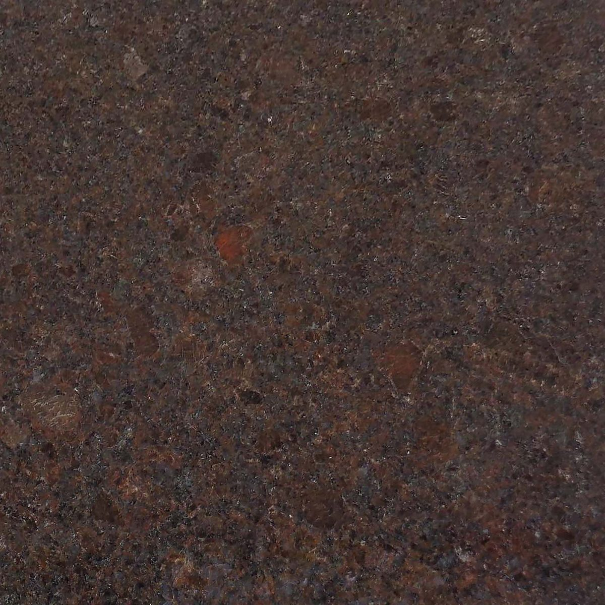 Coffee Brown Granite from a certified granite supplier from India