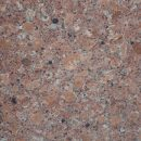 Copper Silk Granite Supplier