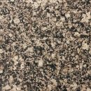 Desert Brown Granite Supplier and Wholesaler