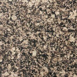 Desert Brown Granite Supplier and Wholesaler