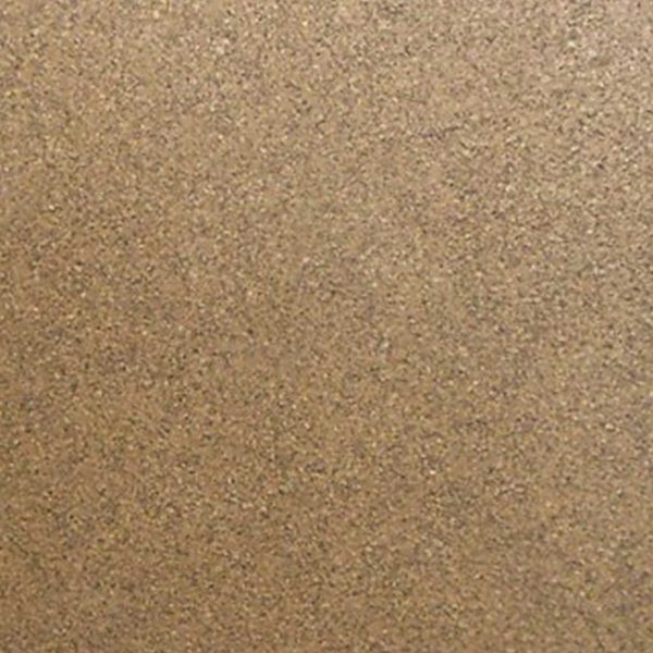 Desert gold granite product