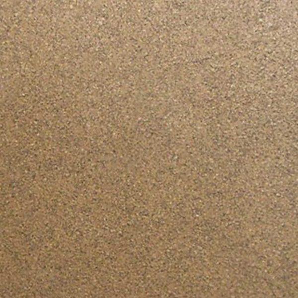 Desert gold granite product