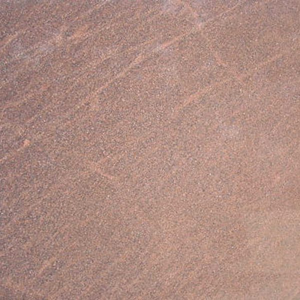 English teak granite product