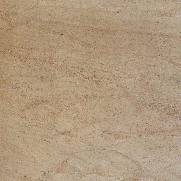 Ghiblee Granite
