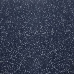 Hassan Green Granite supplier