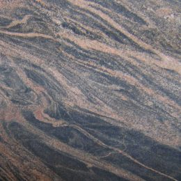Himalayan blue granite product
