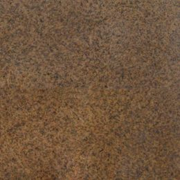 Imperial pink granite product
