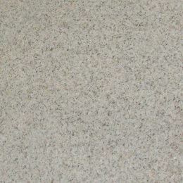 Imperial White Granite Wholesaler