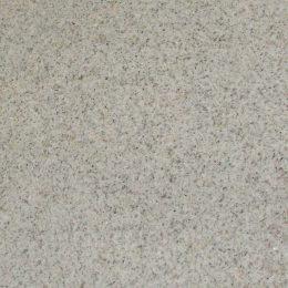 Imperial White Granite Wholesaler