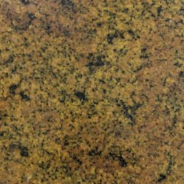 Inkas Gold Granite wholesaler and supplier