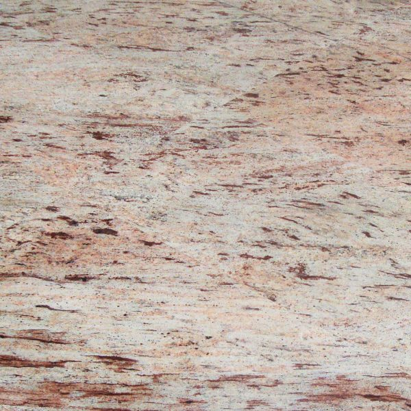 Ivory Brown Granite Manufacturer and Exporter