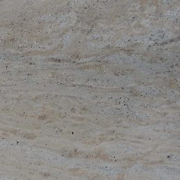 Ivory ciffon granite product