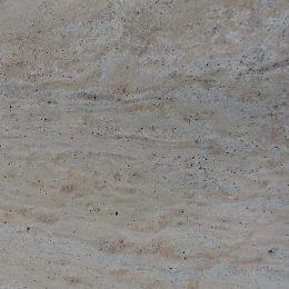 Ivory ciffon granite product