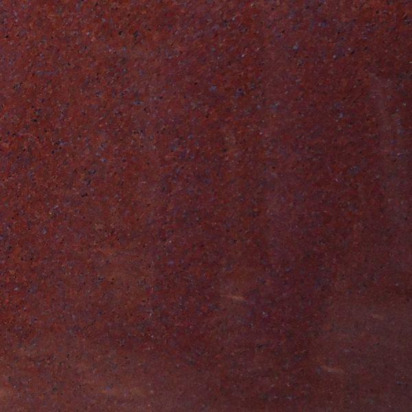 Jhansi Red Granite Supplier