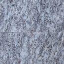 Lavender blue granite product