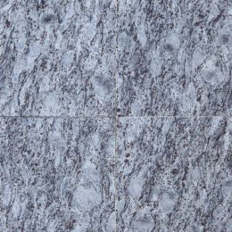 Lavender blue granite product