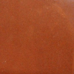 Lekha red granite supplier