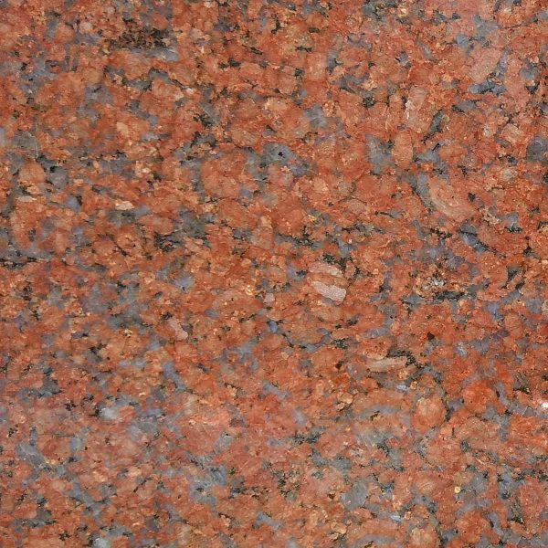 New Imperial Red Granite Manufacturer and Exporter