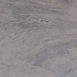 New Kashmir White Granite Supplier