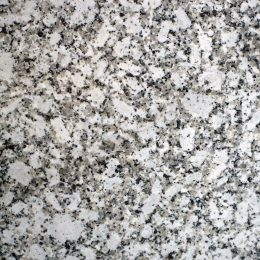 P White Granite Wholesaler