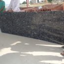 RUE black cutter slabs products