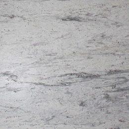 River White Granite Manufacturer and Exporter in India