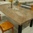 Rose wood granite article