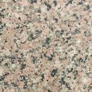 Rosy Pink Granite Wholesaler