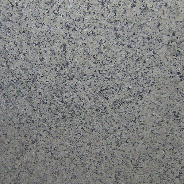 Royal Green Granite Manufacturer and Exporter