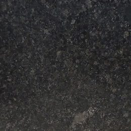 Rue Black Granite Wholesaler
