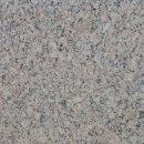 Rue classic granite exporter