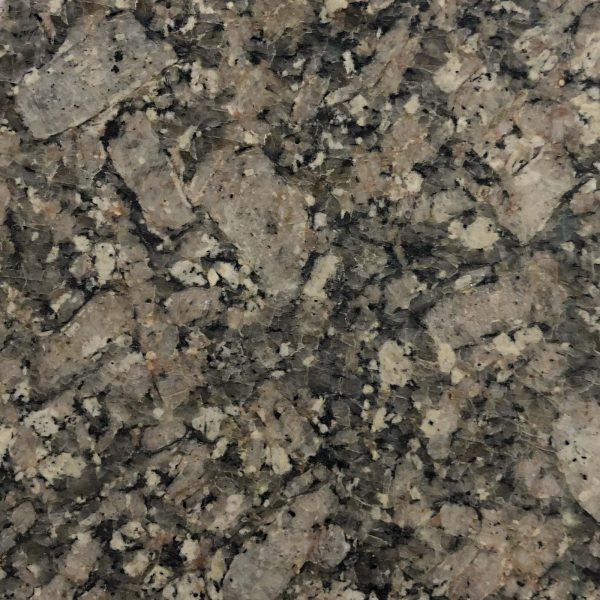 Rue Classic Granite Manufacturer and Exporter in India