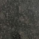 Steel Grey Granite Exporter in India