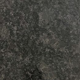 Steel Grey Granite Exporter in India