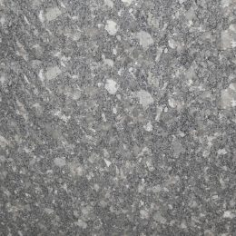 Steel grey granite product