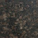 Tan Brown Granite Exporter