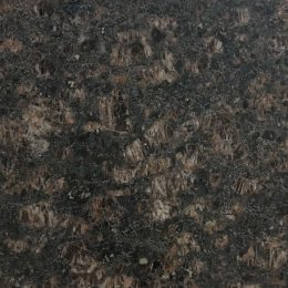 Tan Brown Granite Exporter