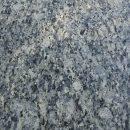 Topaz Blue Granite Exporter