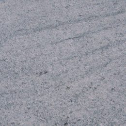 Viscon white granite product