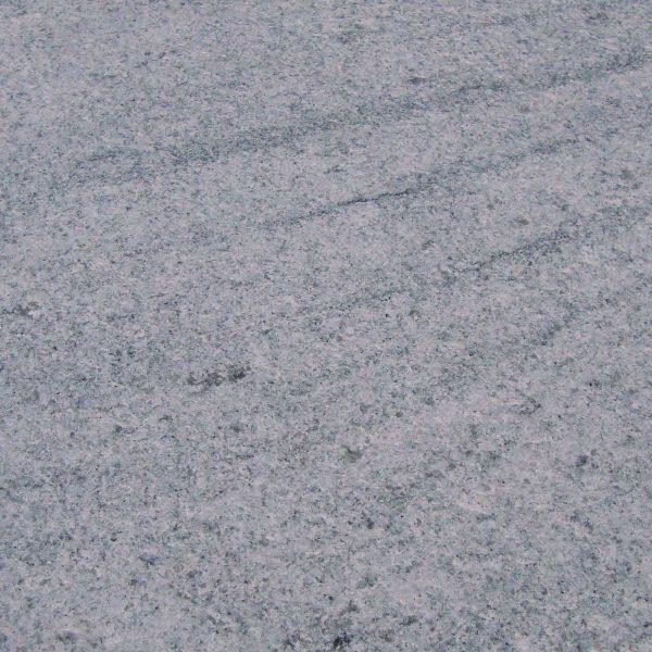 Viscon white granite product