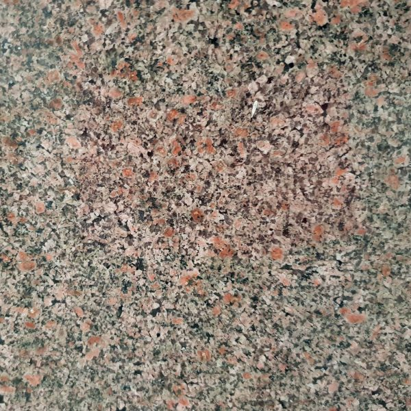 Z Brown Granite Manufacturer