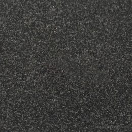 Absolute Black granite supplier