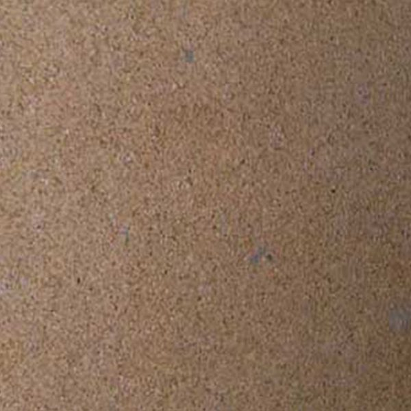 Onida orange granite product