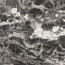 Black Forest Granite Manufacturer in India