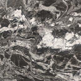 Black Forest Granite Manufacturer in India