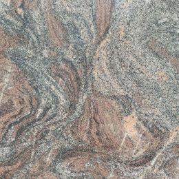 Classic Paradiso Granite supplier